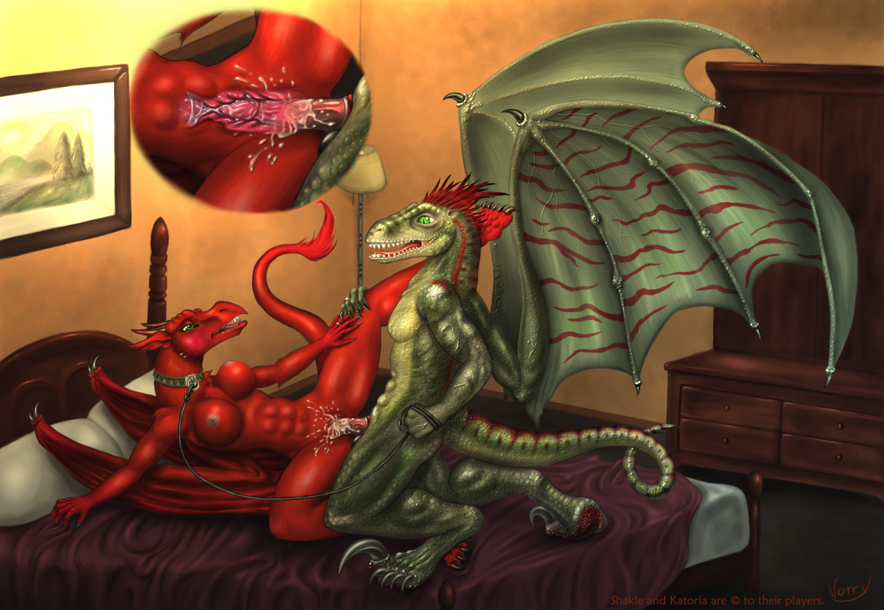 Dragons having sex porn adult girlfriends