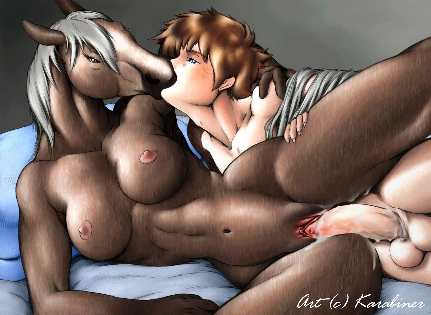 Human porn sex photo anime video