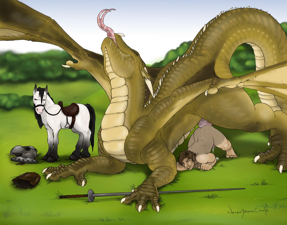siski-i-drakoni