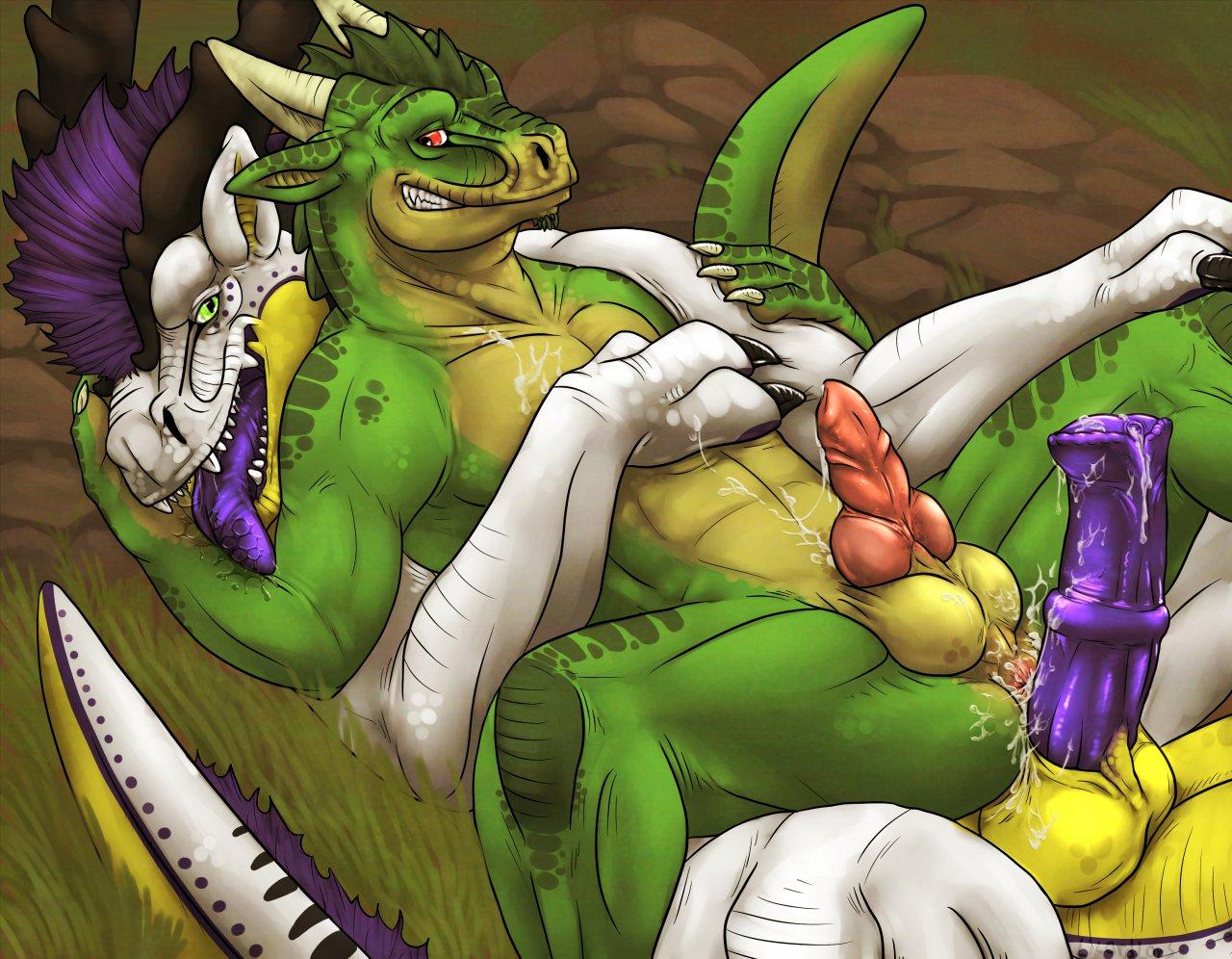 porno-drakoni-gei
